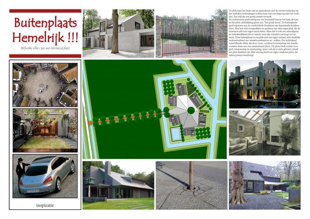 buitenplaats-2-zuiderburen-20130628_pagina_2